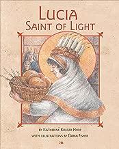 Lucia: Saint of Light