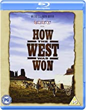 Best movies with john wayne and jimmy stewart together Reviews