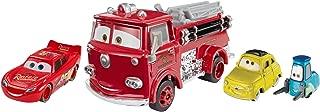 cars 3 race track toys r us