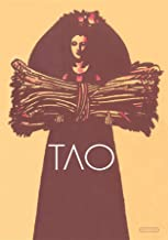 The Tao of Cooking