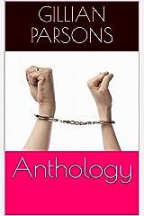 Anthology Kindle Edition