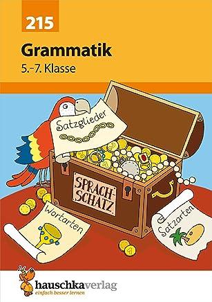 Graatik 5 7 Klasse by Gerhard Widmann,Mascha Greune