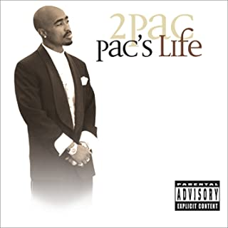 Best pacs life ti Reviews