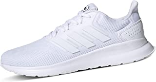 adidas Runfalcon Men's Road Running Shoes