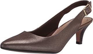 حذاء Linvale Sondra للنساء من Clarks
