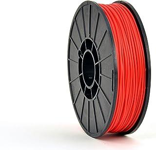 0.5 kg NinjaFlex 3D-Print Filament Water Semi-transparent 1.75mm