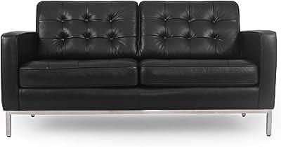 Amazon.com: Futón sofá cama para ...