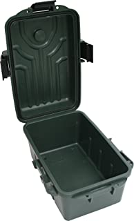 MTM Survivor Dry Box with O-Ring Seal, Large