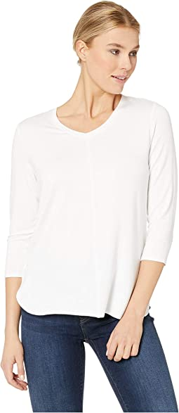 cbe1f458b5e6 Joes jeans v neck long sleeve top | Shipped Free at Zappos
