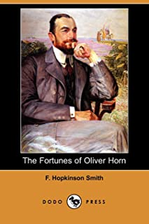 The Fortunes of Oliver Horn (Dodo Press)