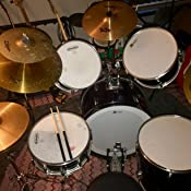 small Meinl Cymbal Stacker MC-CYS8-S