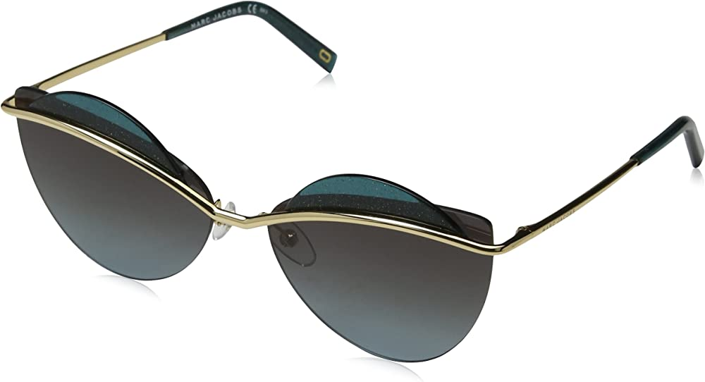 Marc jacobs,occhiali da sole per donna MARC 104/S I7