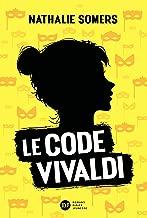 Le Code Vivaldi, tome 1 (Fiction)