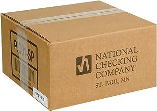 Amazon com: National Checking Company