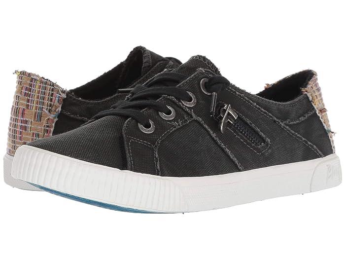 Rieker Womens Hillary Boot Black 39 M EU: Amazon.in: Shoes