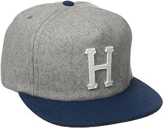HUF Wool Classic H - Zaino