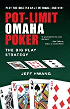 pot limit omaha strategy
