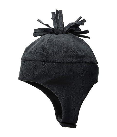 Obermeyer Kids Orbit Fleece Hat at Zappos.com 110cc9cf680e