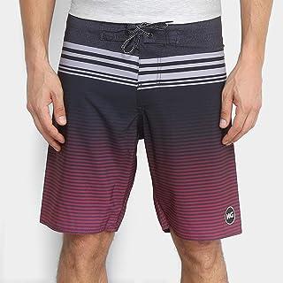 4f394842a Moda - R 50 a R 150 - Shorts e Bermudas   Roupas na Amazon.com.br