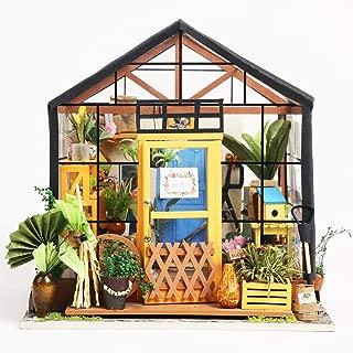 Best miniature model home kits Reviews