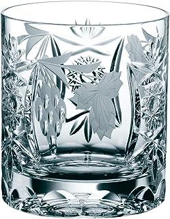 Spiegelau & Nachtmann, Whisky pur, 9 cm, Traube, 35889, Farbe: Klar