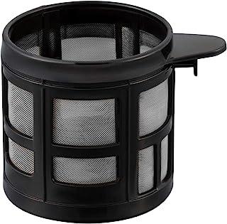 【+Style ORIGINAL】スマート全自動コーヒーメーカー 交換用フィルター PS-CFE-OP01