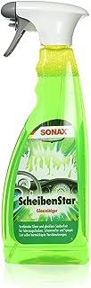 SONAX Star Set Schijfster