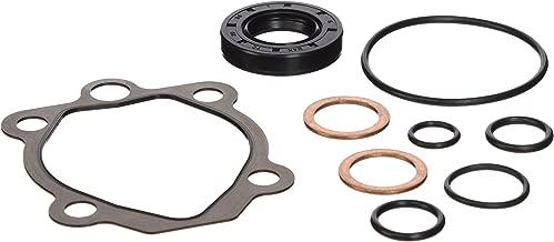 Parts Master 8799 Power Steering Pump Seal Kit