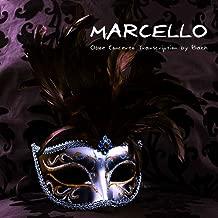 Best oboe concerto alessandro marcello piano Reviews