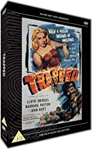 The Film Noir Collection - Trapped 1949