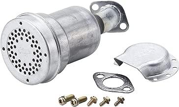 Best champion generator muffler silencer kit Reviews