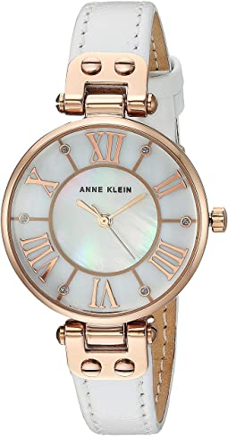 Anne Klein AK-2718RGWT