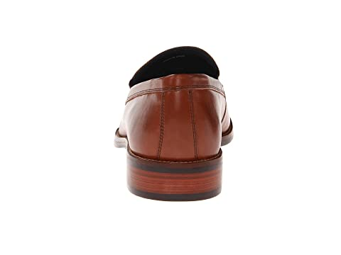 Nappa Tan Haan Lenox LeatherBritish Cole Venetian Hill Black wHXxUzq