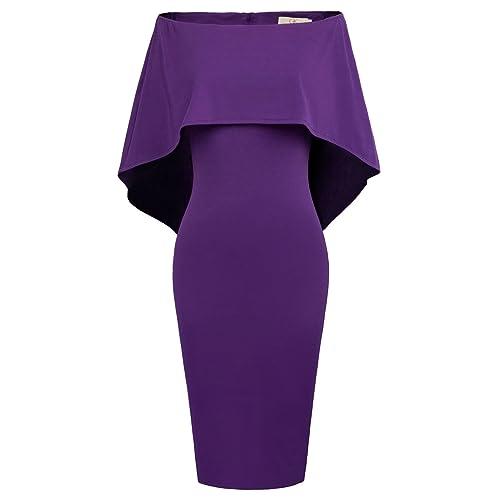 Purple Camouflage Wedding Amazon Com