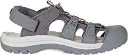 Steel Grey/Vapor