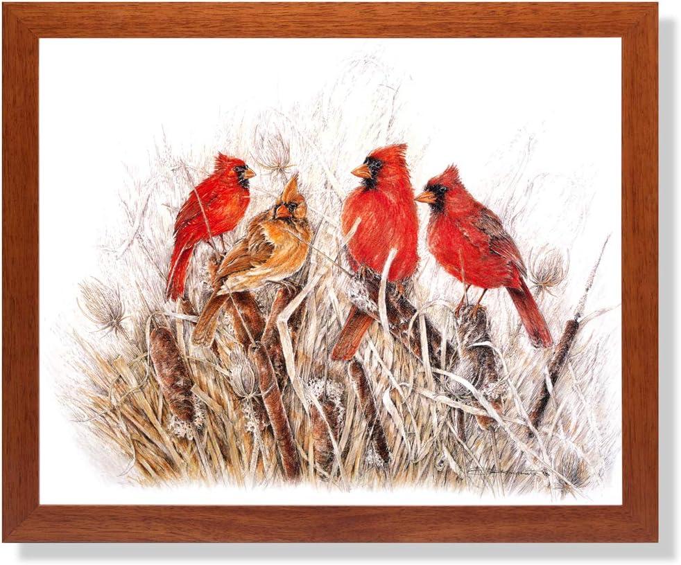 Card Love birds,Sale,Original Print Gift,Wildlife,Animal,Art, Watercolour