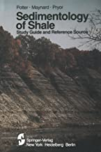 Sedimentology of Shale: Study Guide and Reference Source