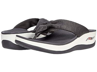 SKECHERS Arch Fit Sunshine Flip Flop Women
