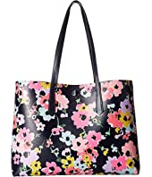 Kate Spade New York - Molly Large Tote