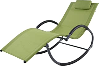 Best chaise lounge suite Reviews