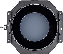 NiSi S6 150mm Filter Holder Kit with Landscape NC CPL for Tamron SP 15-30mm f/2.8 G2
