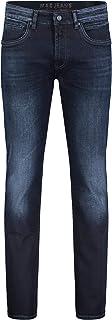 MAC Jeans Men's Arne Pipe Jeans
