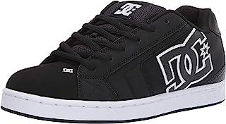 DC SHOES 男 板鞋 302297DCBSP
