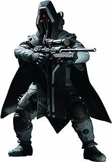Best killzone sniper figure Reviews