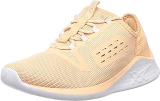 ASICS Women Fuzetora Running Shoes