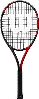 Wilson BLX Fierce Tennis Racket