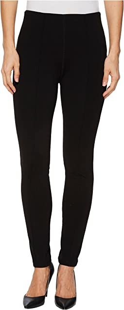 Sanctuary - Capri Legging Pants