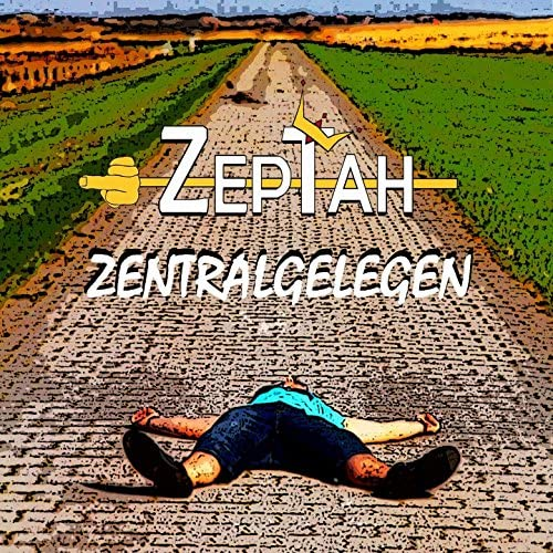 Zeptah