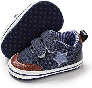 jack and lily baby shoes