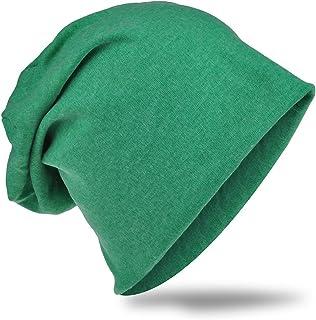 Jersey Slouch Beanie cappello a forma di stella ltext uomo tinta unita da donna a forma di stella per berretti alla moda